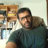 Rajeev Sahadevan