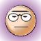 На аватаре Ром