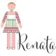 Renata Enamorada