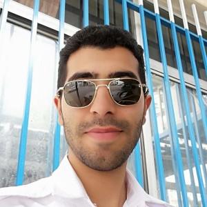 محمد نصر