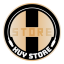 Huy Store