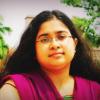 Swarnali Nath
