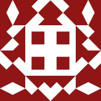 gravatar for pltbiotech_tkarthi