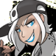 KAYLAF0X's avatar