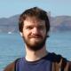 Antoine Gersant's avatar