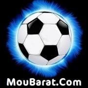 صورة MouBarat