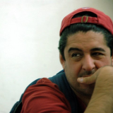 Othoniel Galindo