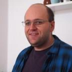 Szymon Szypulski