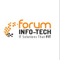 Foruminfotech
