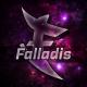 Falladsi