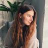 Adelina Karpenkova