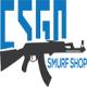 CSGO Smurf Shop