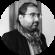 rizwan_saqib's avatar