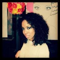 Telisha N
