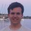 Josh Moorcroft-Jones avatar.