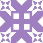 Программа рулетка на айфон 6, программа рулетка онлайн