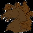 View barkedhorse's Profile