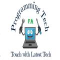 programmingtech