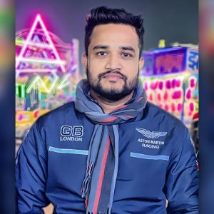 AssamJobClub