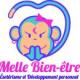 Mademoiselle Bien-être
