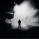 Lart_Iste's avatar