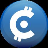 GlobalCryptoNews