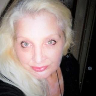 Susan Woodrell
