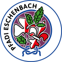 Pfadi Eschenbach