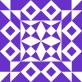 gravatar for torreybaum1