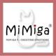MiMiga