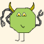 avatar for David Gray-Hammond