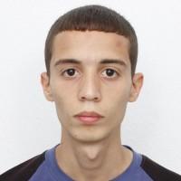 abdelhakim1997