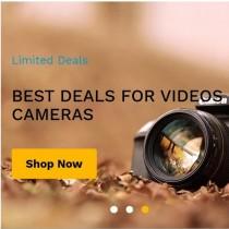 newcam's picture