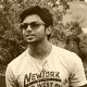 Pranav Uplap