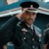 Yash Bharani
