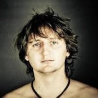 Avatar of Maciej Szewczyk
