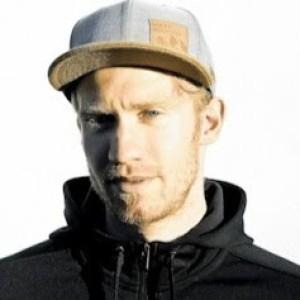 Tobias Blum