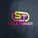 Avatar Of Shola Thankgod