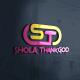 Shola ThankGod