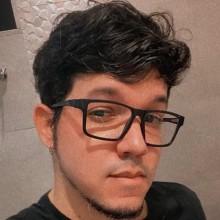 Cristiano Contreiras