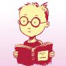 プログラムarchives Green Blog