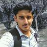 ramneek_singh