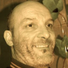 gemmegemme's profile picture