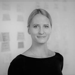 Kristin Bauermeister