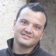 Jesús López-Serrano