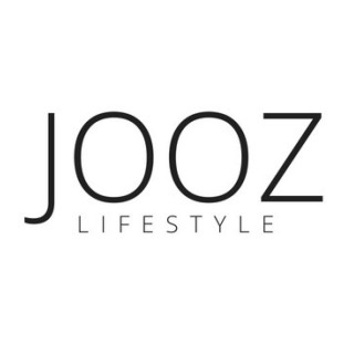 JOOZ Lifestyle