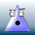 Аватар пользователя WilliamSmiSm