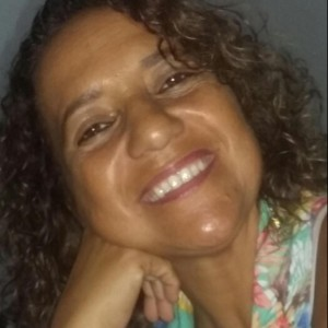 Doula Eloisa Santos (Rio das Ostras - RJ)