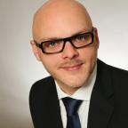 Björn Schille