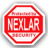 nexlarsecurity